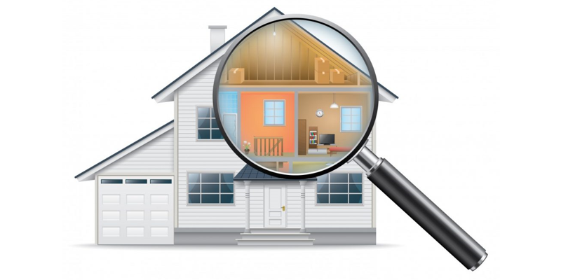 Colorado home inspection tips and guidelines